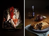 Stefan-Johnson-Food-Photography-08