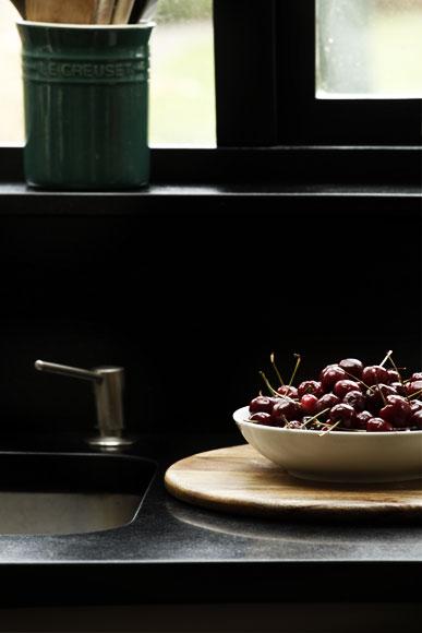 Stefan-Johnson-Food-Photography-10