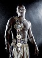 Stefan_Johnson_Boxing_04
