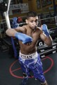 Stefan_Johnson_Boxing_05