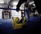 Stefan_Johnson_Boxing_07