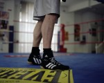 Stefan_Johnson_Boxing_08