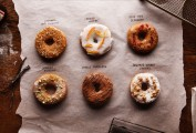 Stefan-Johnson-Doughnuts-3