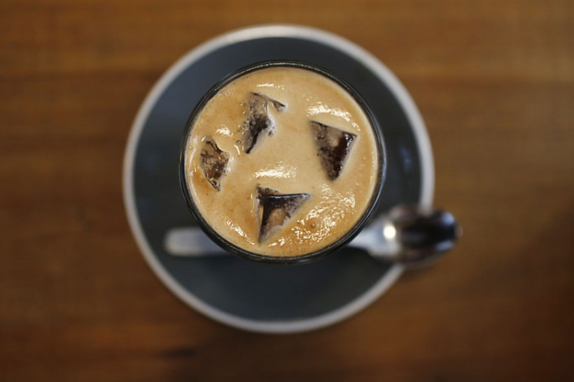 Caffe-Laffare-1