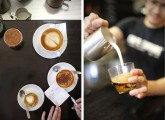 Caffe-Laffare-2