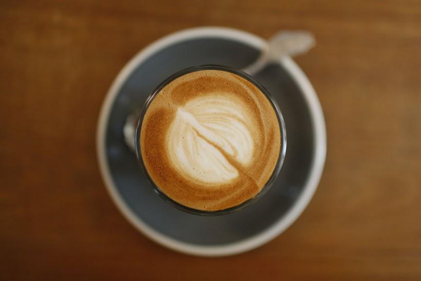 Caffe-Laffare-3