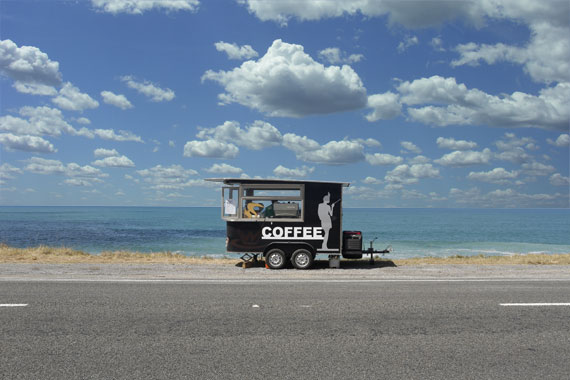 Coffee_New_Zealand_6