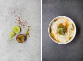 Passion-Porridge
