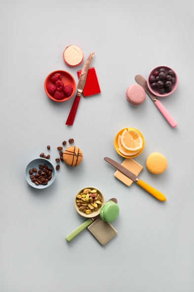 Macarons_Stefan_Johnson_Photography_7