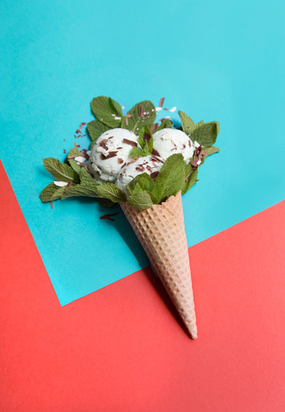 Ice-Cream-Stefan-Johnson-02