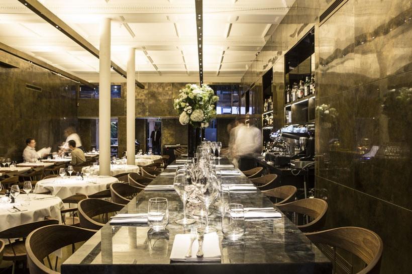 Stefan-Johnson-Restaurant-Photography-3