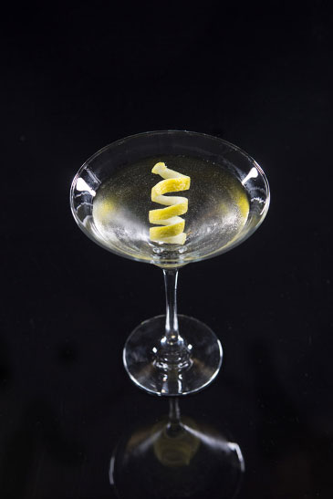 Drinks Photography by London Food Photographer