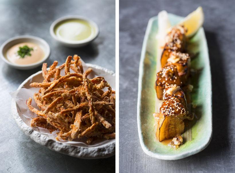 Sweet-Potato-Fries-Deep-Fried-Aubergine