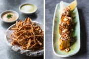 Sweet-Potato-Fries-Deep-Fried-Aubergine